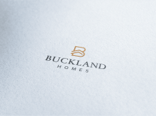 Buckland Homes