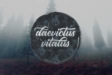 Daevictus Vitalus