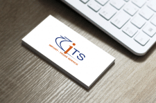 Лого. ITS