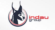Indau Group