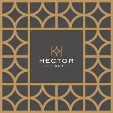 Luxury H Letter Logo