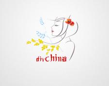 divChina