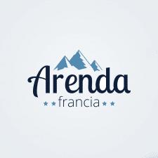 Arenda Francia