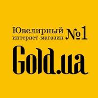 Продвижение ювелирного интернет-магазина Gold.ua