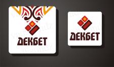 лого ДекБет