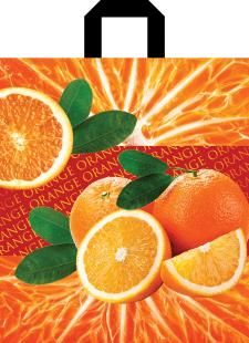 "Пакет ""Апельсин"""