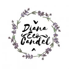 Diana Eco Candle, Краков