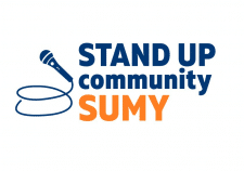 Sumy Stand Up Community