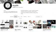 Реклама и Продажи для любых интернет магазинов