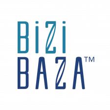 BiziBaza