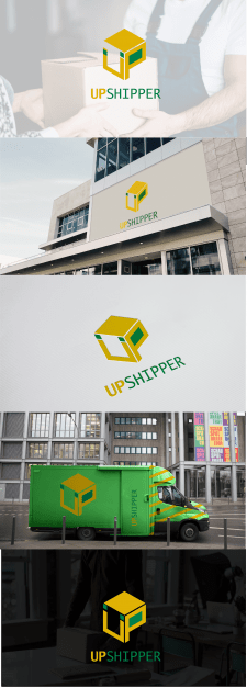 UPSHIPPER