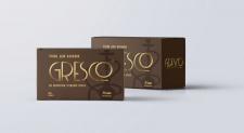 Разработка упаковки Gresco 3