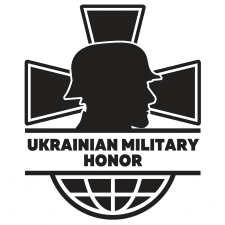Логотип для исторического проекта