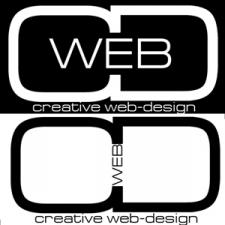 creative web-design (Варшава)