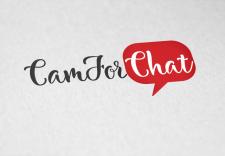 Лого CamForChat