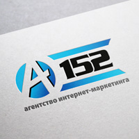 Агенство интернет-маркетинга