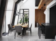 01_#design#loft