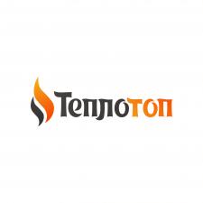 Лого и нейминг для интернет-магазина