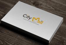 CityMail