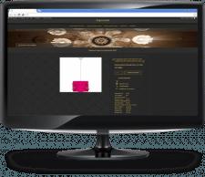 Добавление товаров на сайт (через WooCommerce)