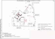 Демонтажно-монтажные решения, обследование квартир