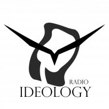 Логотип Інтернет радіостанції