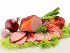 Мясные деликатесы – вкусный способ сохранить мясо