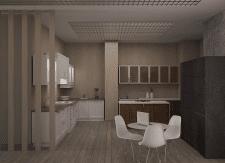 Салон кухонь,г.Киев