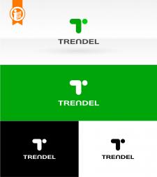 Trendel
