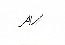 Логотип для beauty-студии