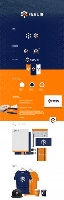 Ferum / Онлайн конструктор сборка ПК