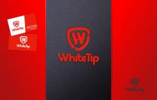 White Tip