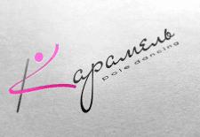 Карамель logo