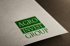 Логотип AgroInvestGroup