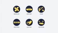 Иконки Navigarden