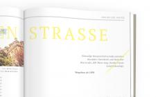Редизайн бременского журнала — Статья_3