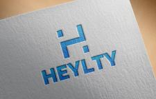 Heylty