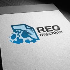 REG Machine