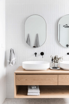 конкурс ванной комнаты