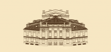 Иллюстрация оперетты