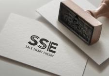 Logo_SSE