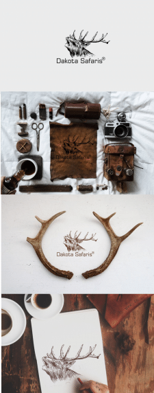 Dakota Safaris