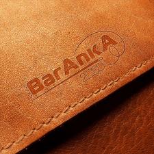 Baranka2000