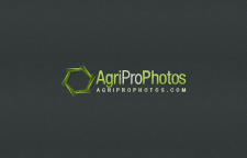 AgriproPhotos