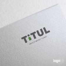 Логотипы | TITUL