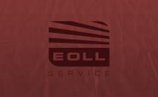 Лого для тех сервиса