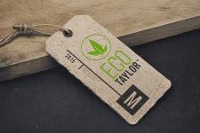 Логотип Эко-коллекции