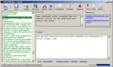 Перевод файла в формате .po (gettext), RU -> EN