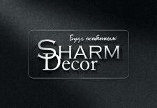 Sharm Decor