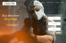 сайт для видео игры